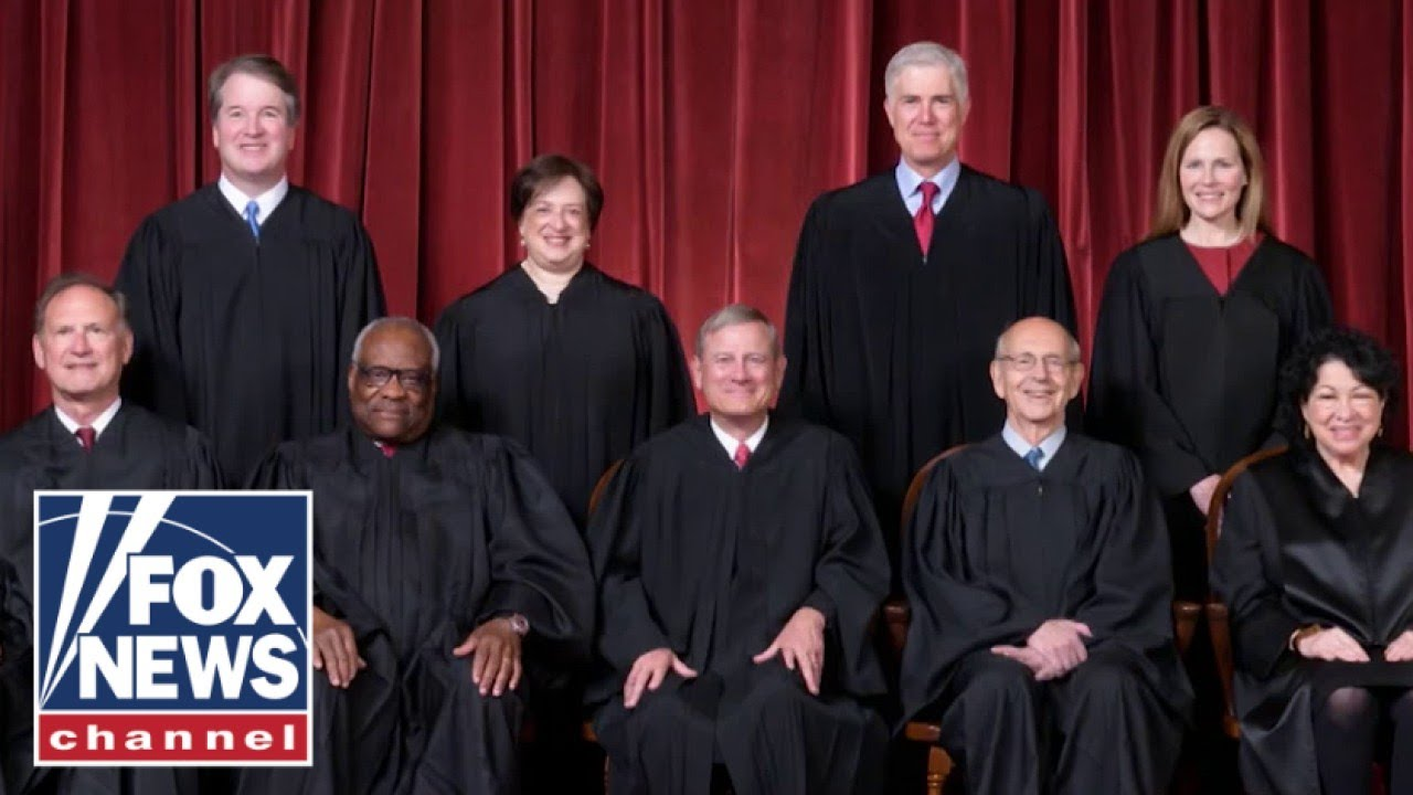 supreme-court-justices-say-states-have-no-standing-in-obamacare-case