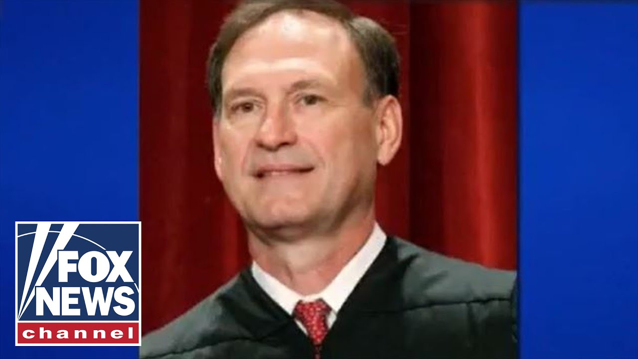 justice-alito-speaks-out-on-9-0-supreme-court-decision