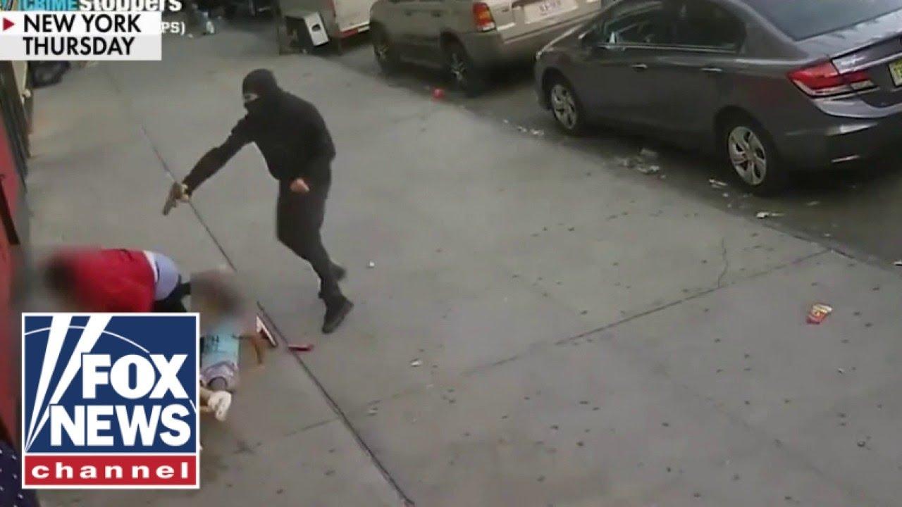 shocking-video-released-of-gunman-opening-fire-on-children