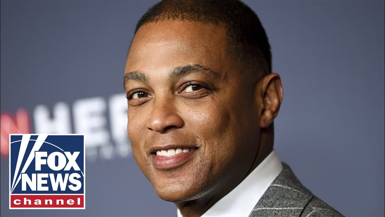 cnn-host-don-lemon-blasted-for-calling-out-privilege-of-critical-race-theory-critics
