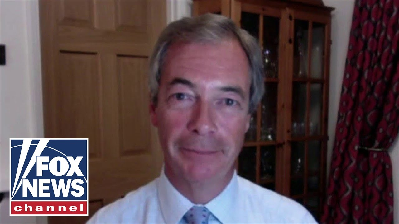 nige-farage-warns-bidens-negotiations-will-have-us-paying-for-european-defense