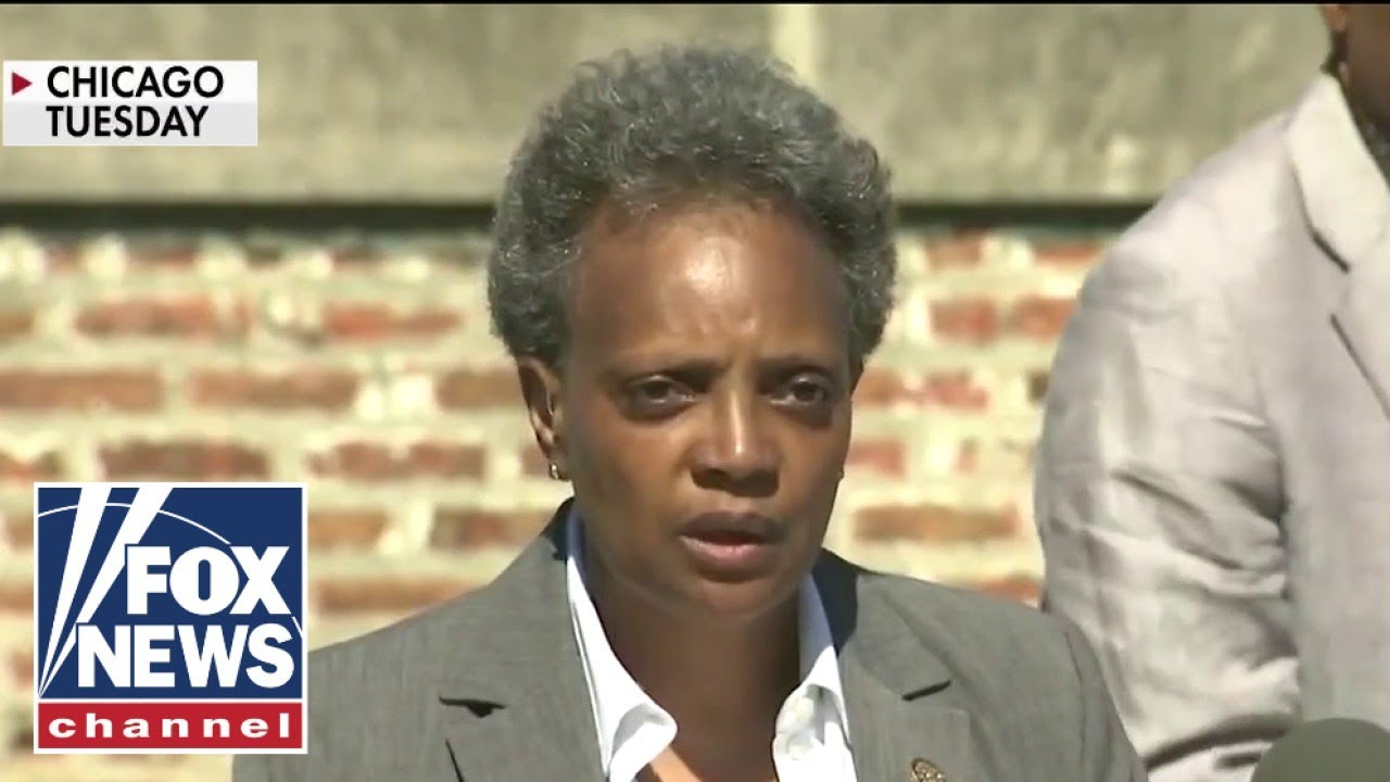 the-five-react-to-lori-lightfoots-deranged-email-outburst