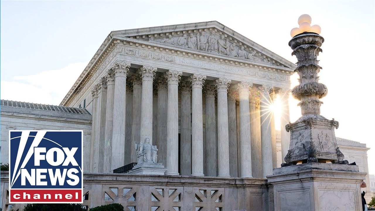 scotus-rules-7-2-against-challenge-to-obamacare