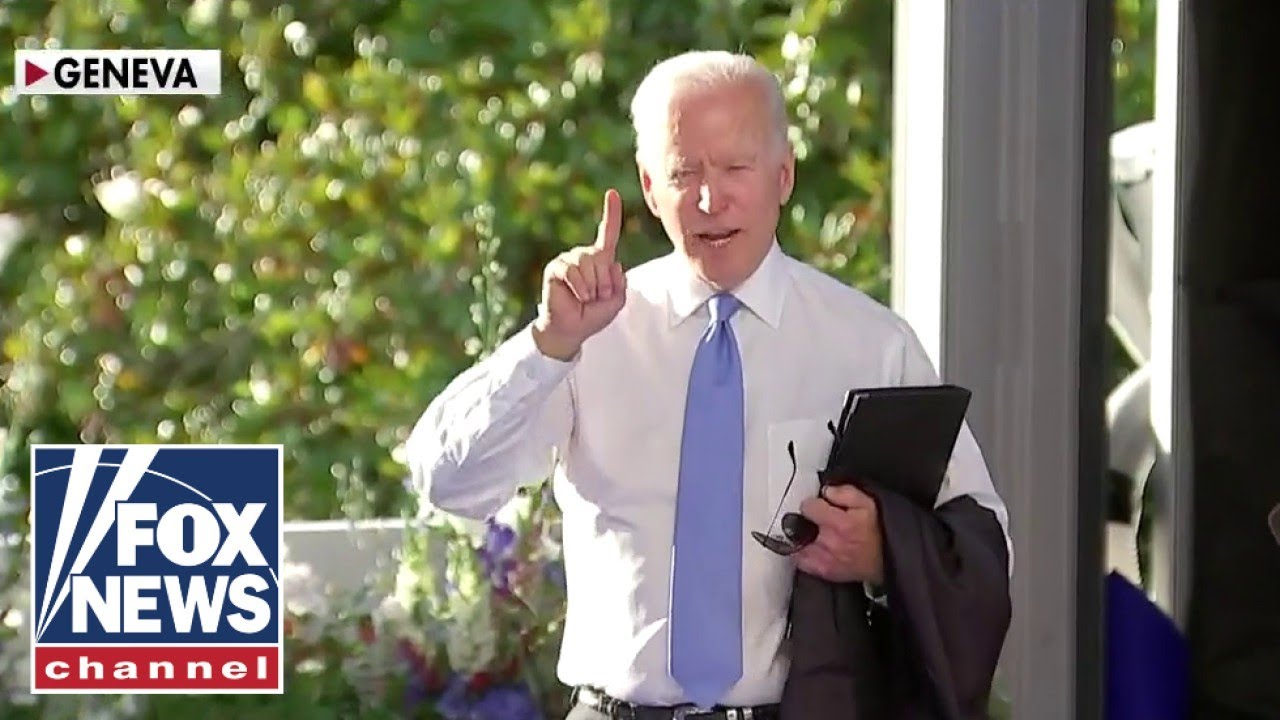 biden-erupts-at-reporter-for-asking-about-putin-the-five-react