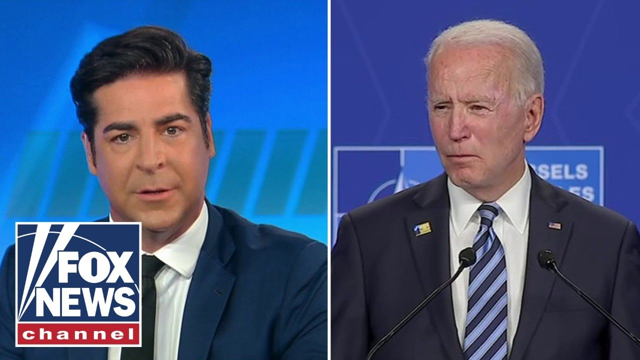 jesse-watters-biden-seems-confused-i-dont-see-him-doing-well-with-putin