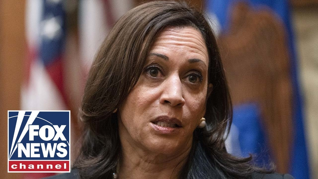 kamala-harris-doesnt-go-to-border-because-it-exposes-her-lies-carter