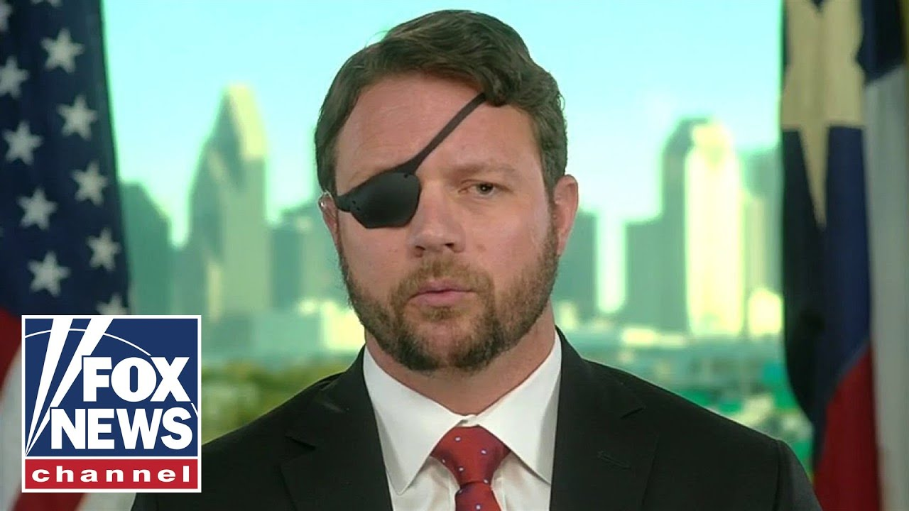 dan-crenshaw-ilhan-omar-should-absolutely-be-fired
