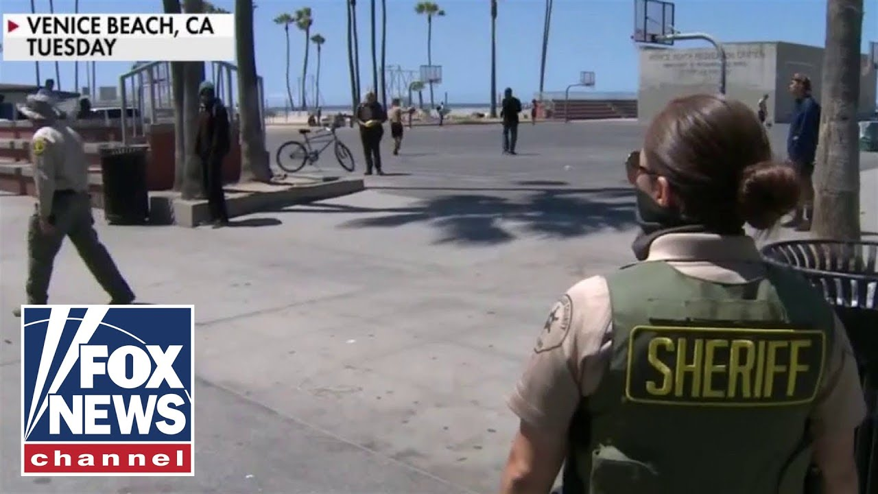 police-fed-up-with-failed-homeless-policies-in-california-its-insanity