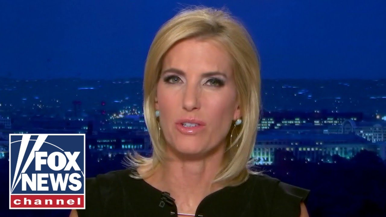 ingraham-fauci-routinely-acted-against-science