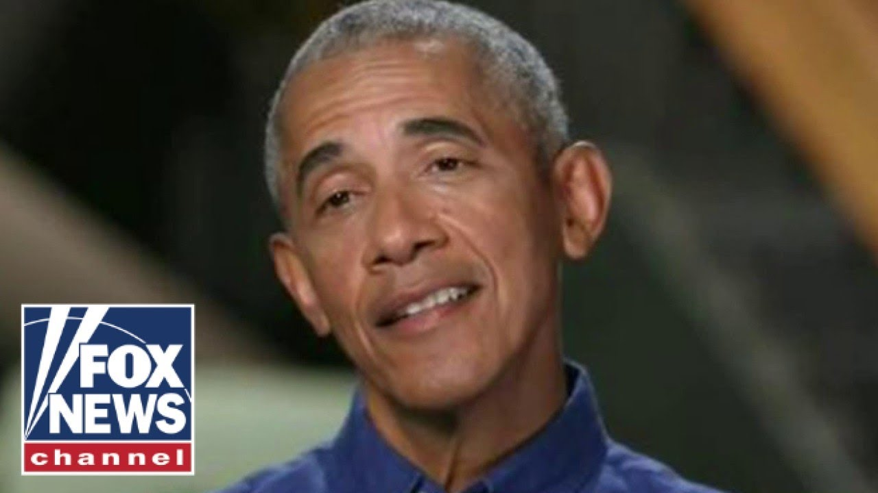 obama-is-back-to-divide-america-as-much-as-he-can