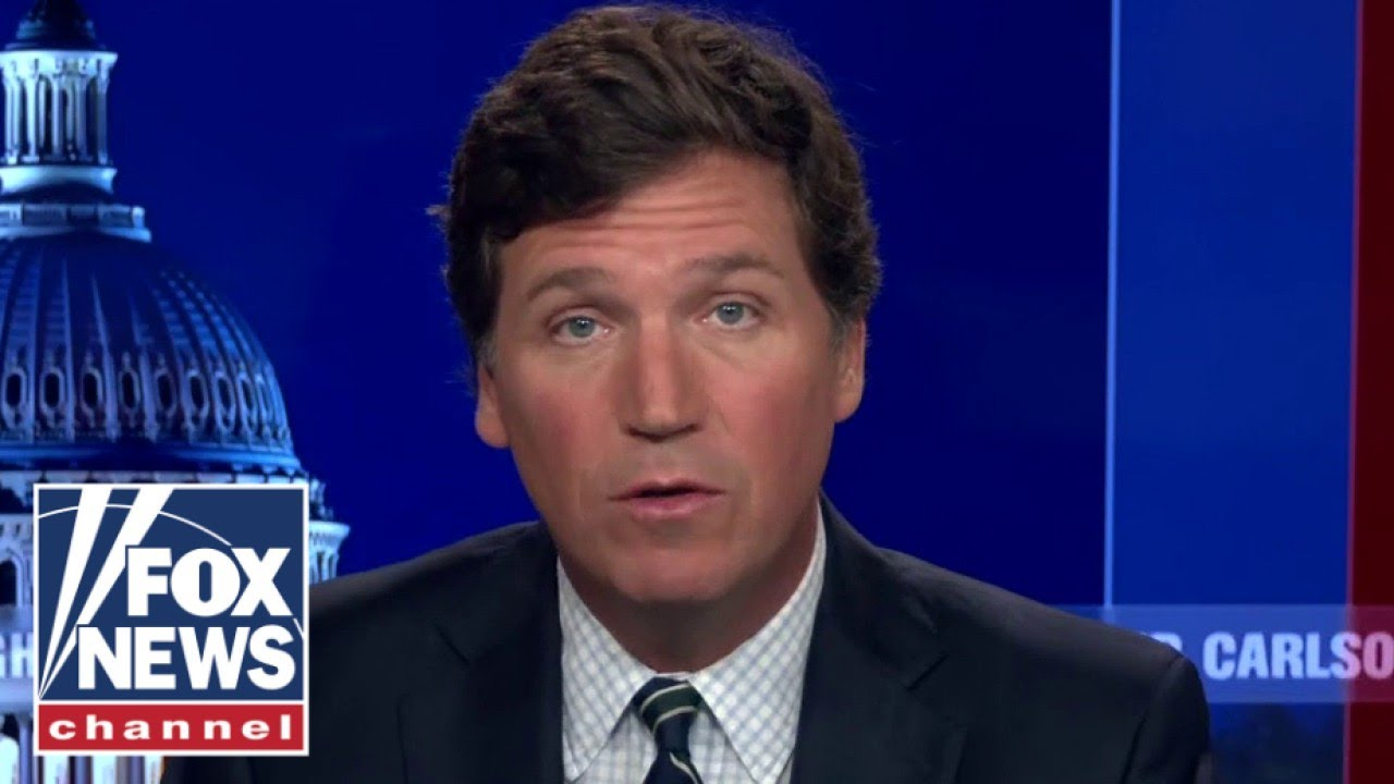 tucker-why-did-they-lie-to-us-for-so-long