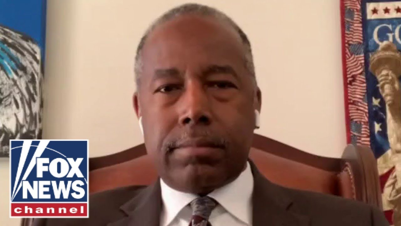ben-carson-warns-americans-this-is-the-wrong-thing-to-do