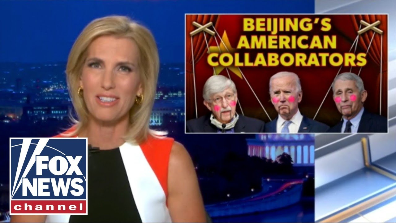 ingraham-whos-really-covering-up-for-chinas-covid-involvement