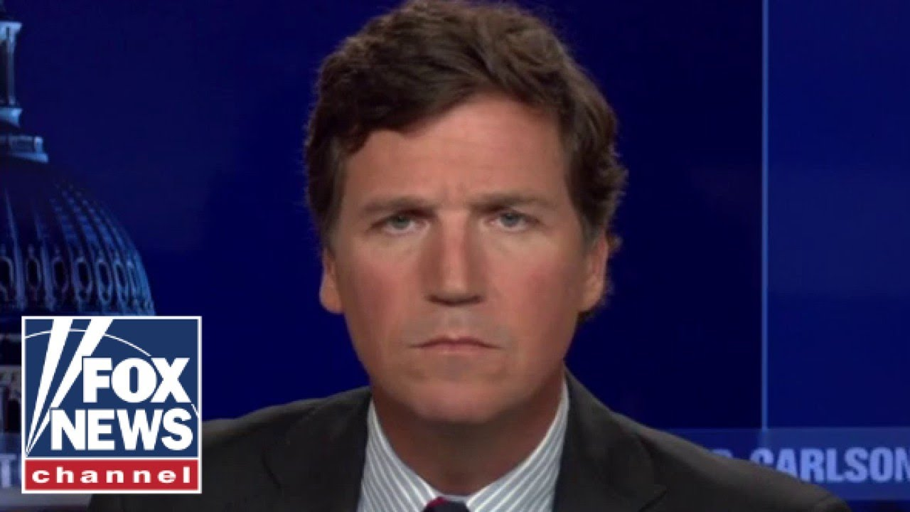 tucker-stupid-people-took-control-of-our-country