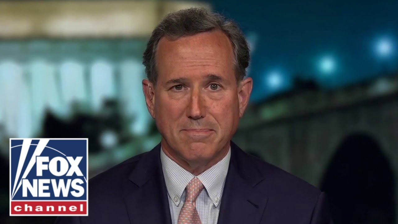 rick-santorum-speaks-out-after-being-fired-from-cnn