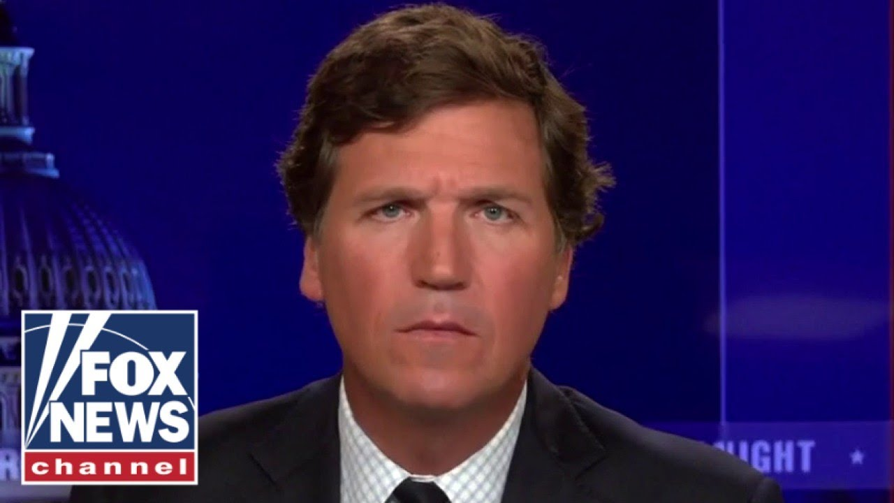 tucker-pentagon-isnt-doing-anything-about-these-threats