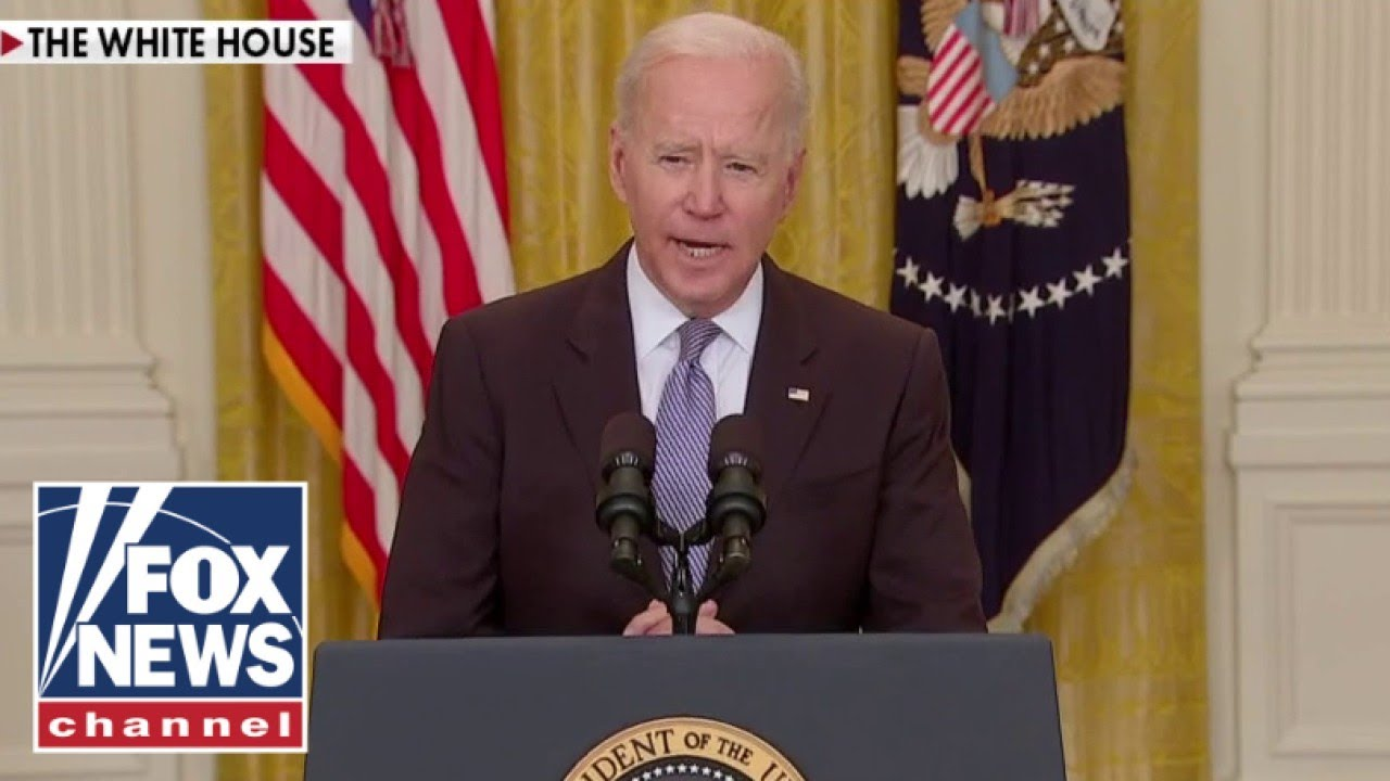the-five-react-to-reports-biden-is-panicked-as-economic-fears-grow