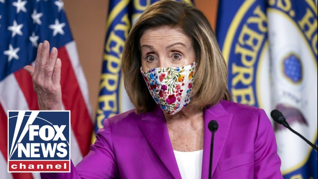 nancy-pelosi-threatening-to-fine-house-members-following-cdc-guidelines