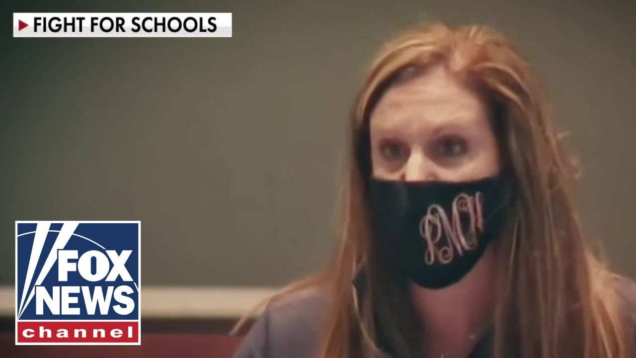 parents-fed-up-with-critical-race-theory-are-trying-to-oust-school-board-members