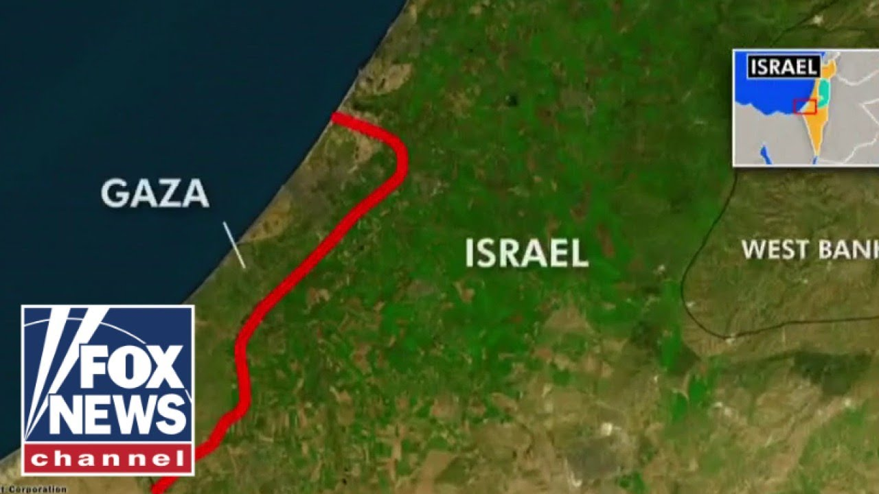 rockets-are-being-fired-at-tel-aviv-trey-yingst-reports-from-the-ground