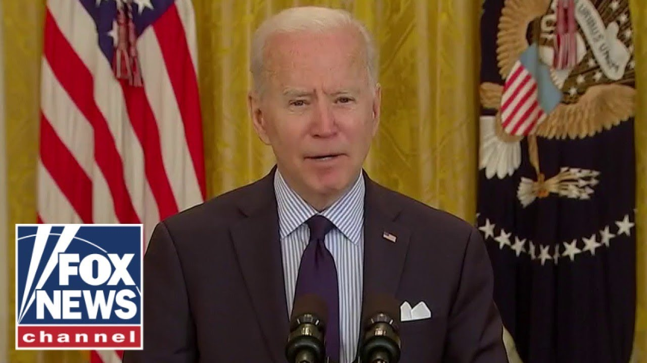 the-five-slam-biden-for-claiming-jobless-benefits-not-hurting-businesses