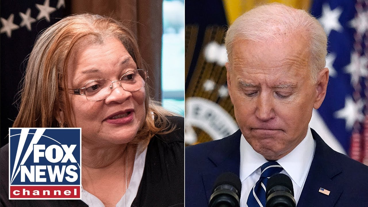 alveda-king-how-are-you-the-president-and-forget-to-mention-god-in-prayer