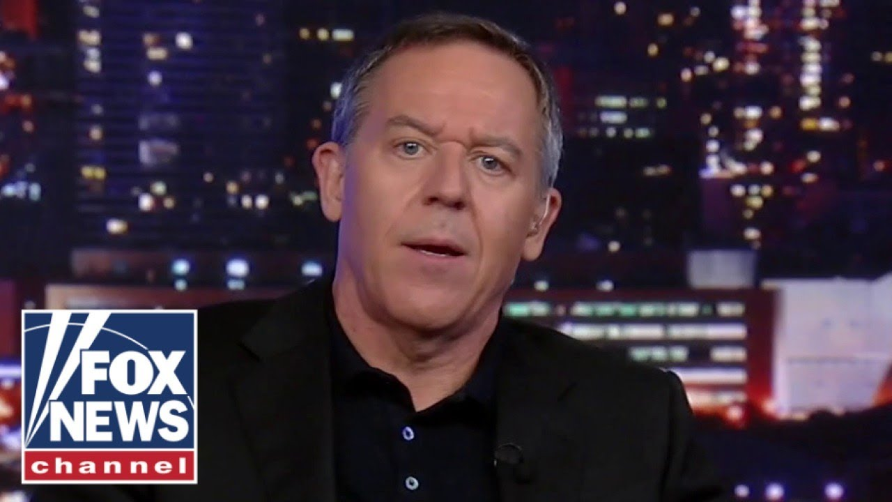 gutfeld-on-new-york-times-article-suggesting-people-take-fewer-showers