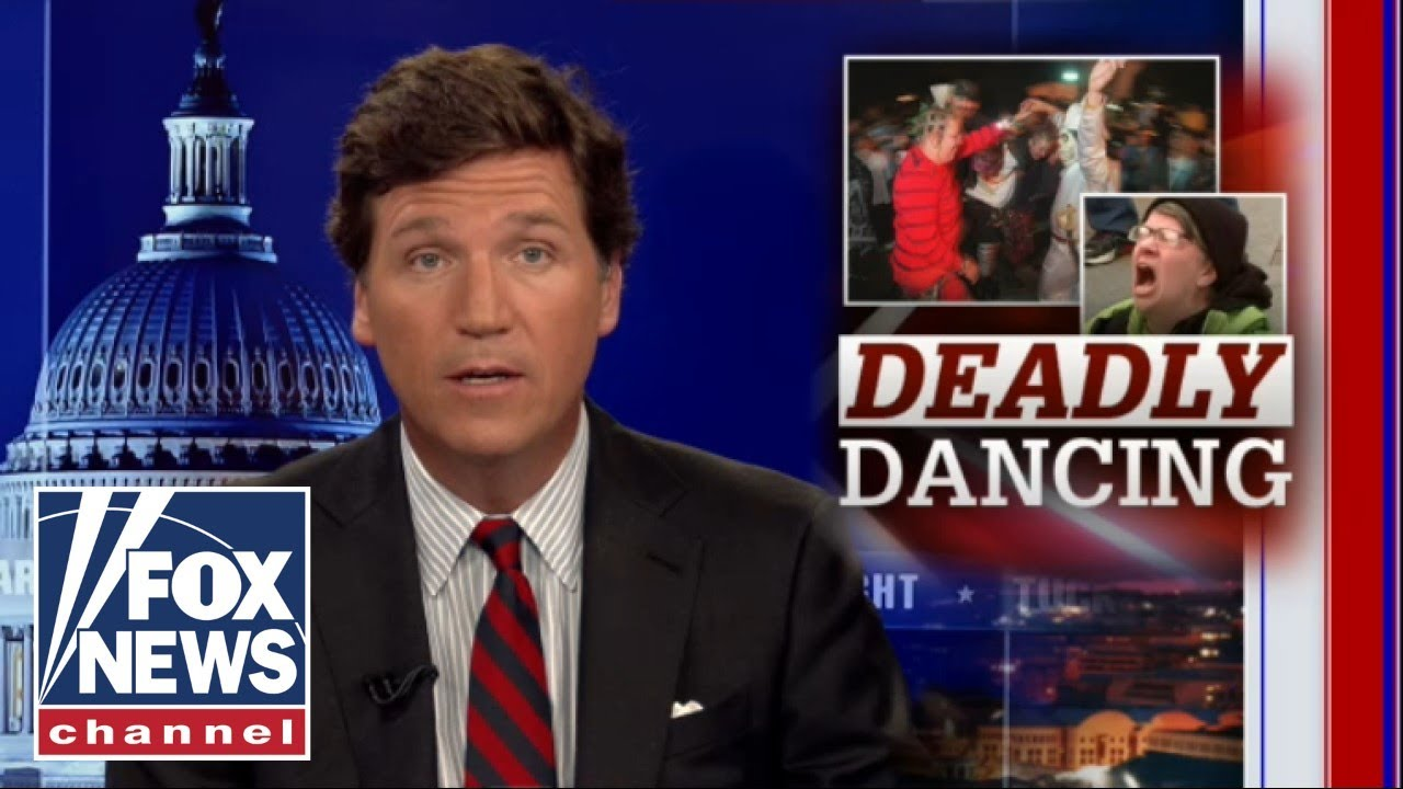 tucker-slams-absolutely-awful-cnn-host-who-berated-dancing-bride