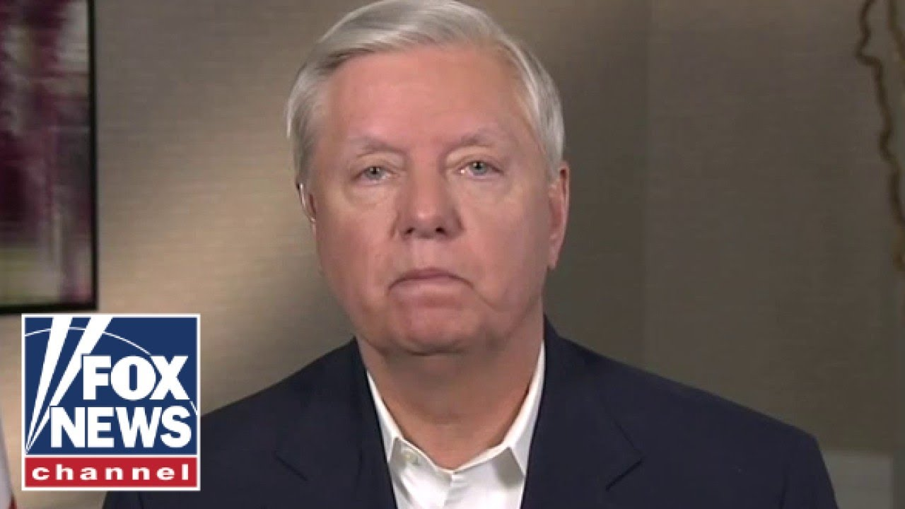 lindsey-graham-tells-republicans-this-is-the-biggest-mistake-they-can-make