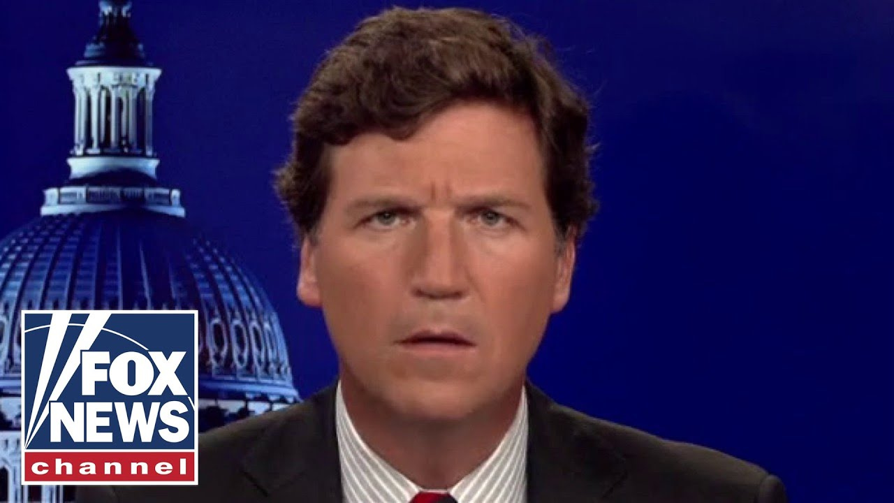 tucker-liberals-horrified-nyc-mayor-candidate-wants-to-carry-a-gun