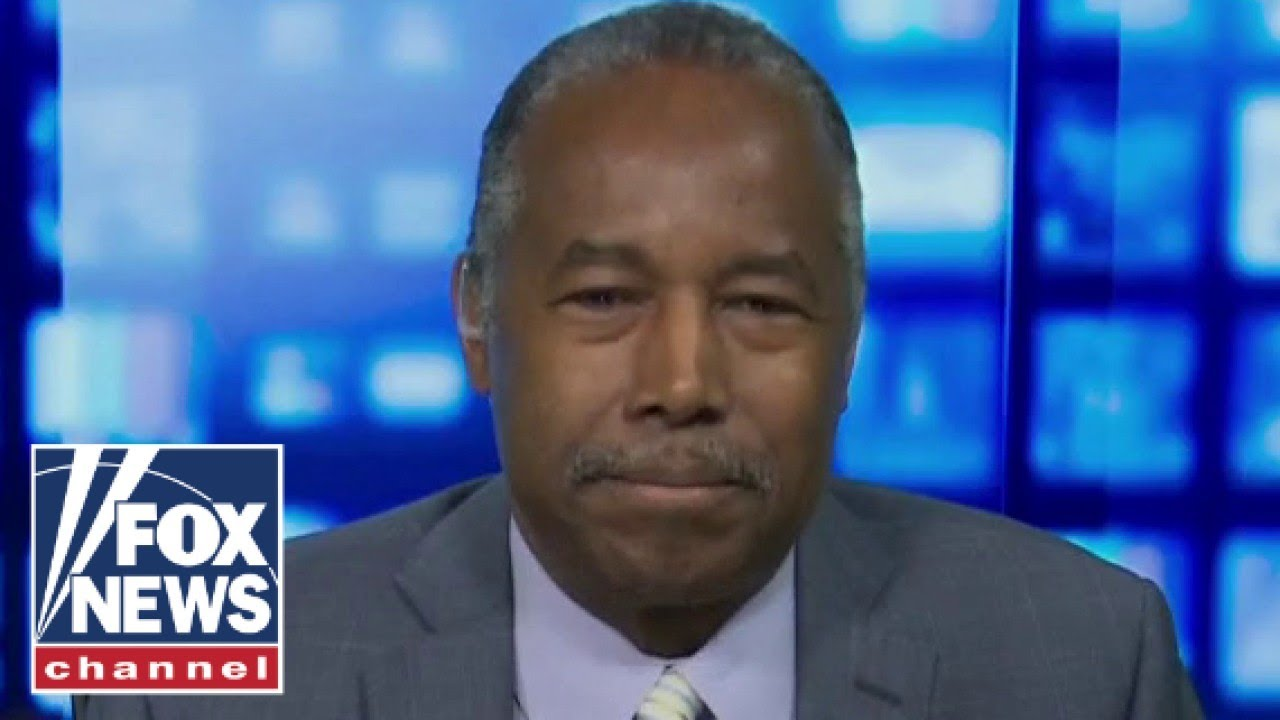 ben-carson-warns-americans-this-will-cause-irreparable-damage
