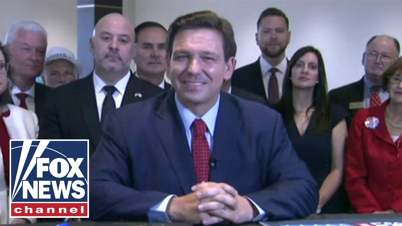 gov-desantis-signs-election-bill-live-on-fox-friends