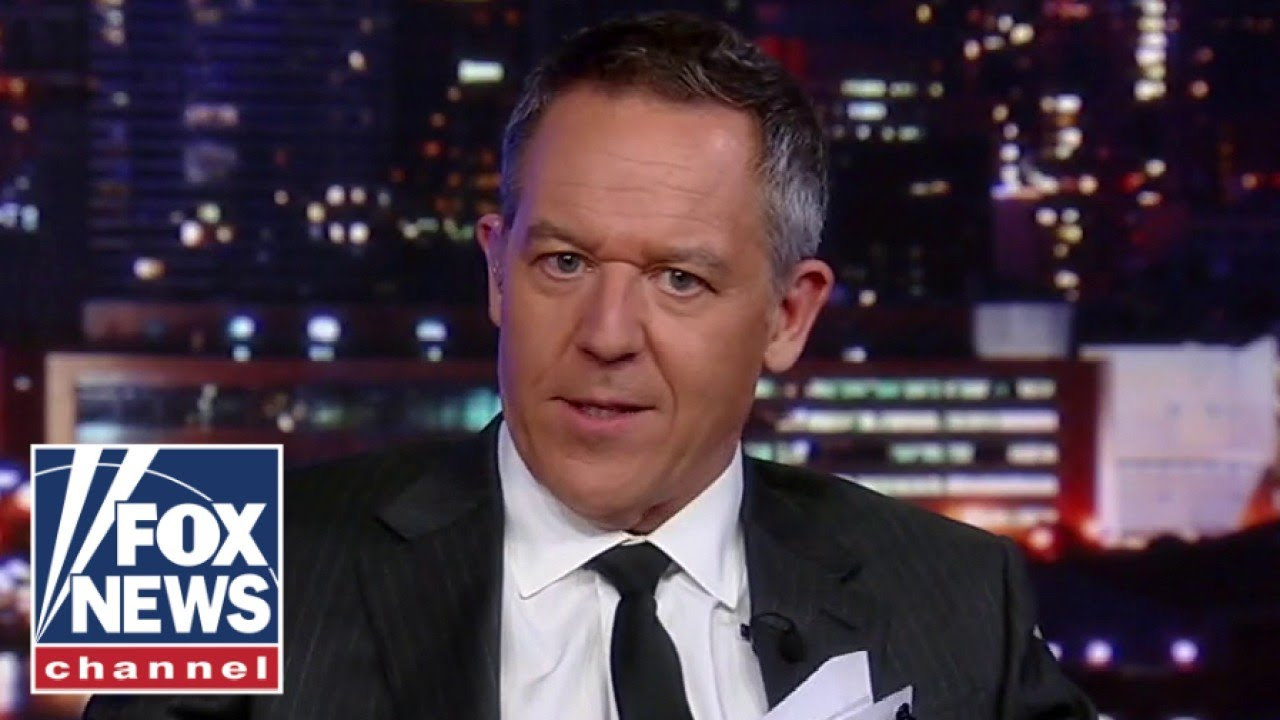 gutfeld-why-dont-dems-care-about-their-dying-cities