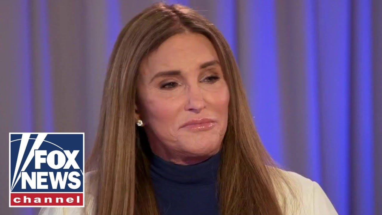caitlyn-jenner-says-california-is-crumbling-in-hannity-exclusive