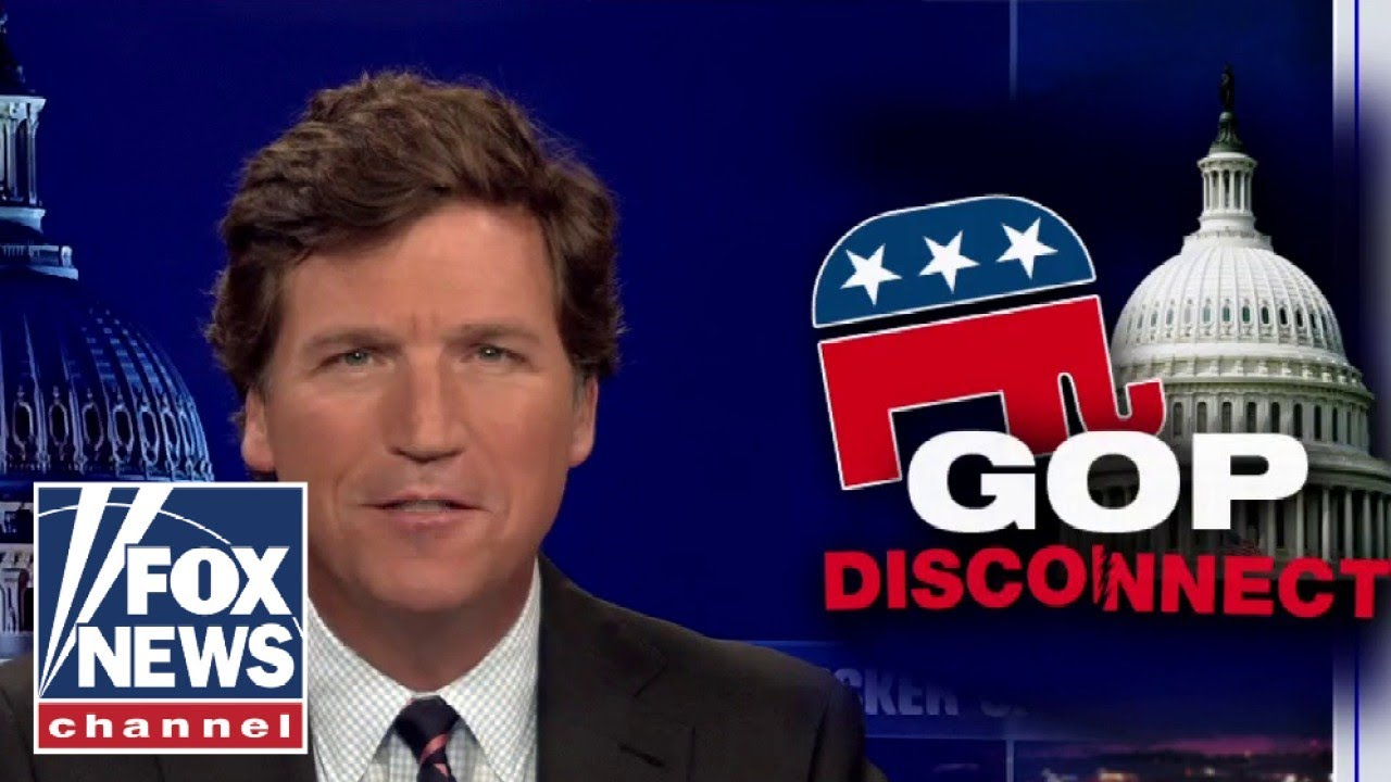 tucker-on-why-you-probably-dont-recognize-the-republican-party