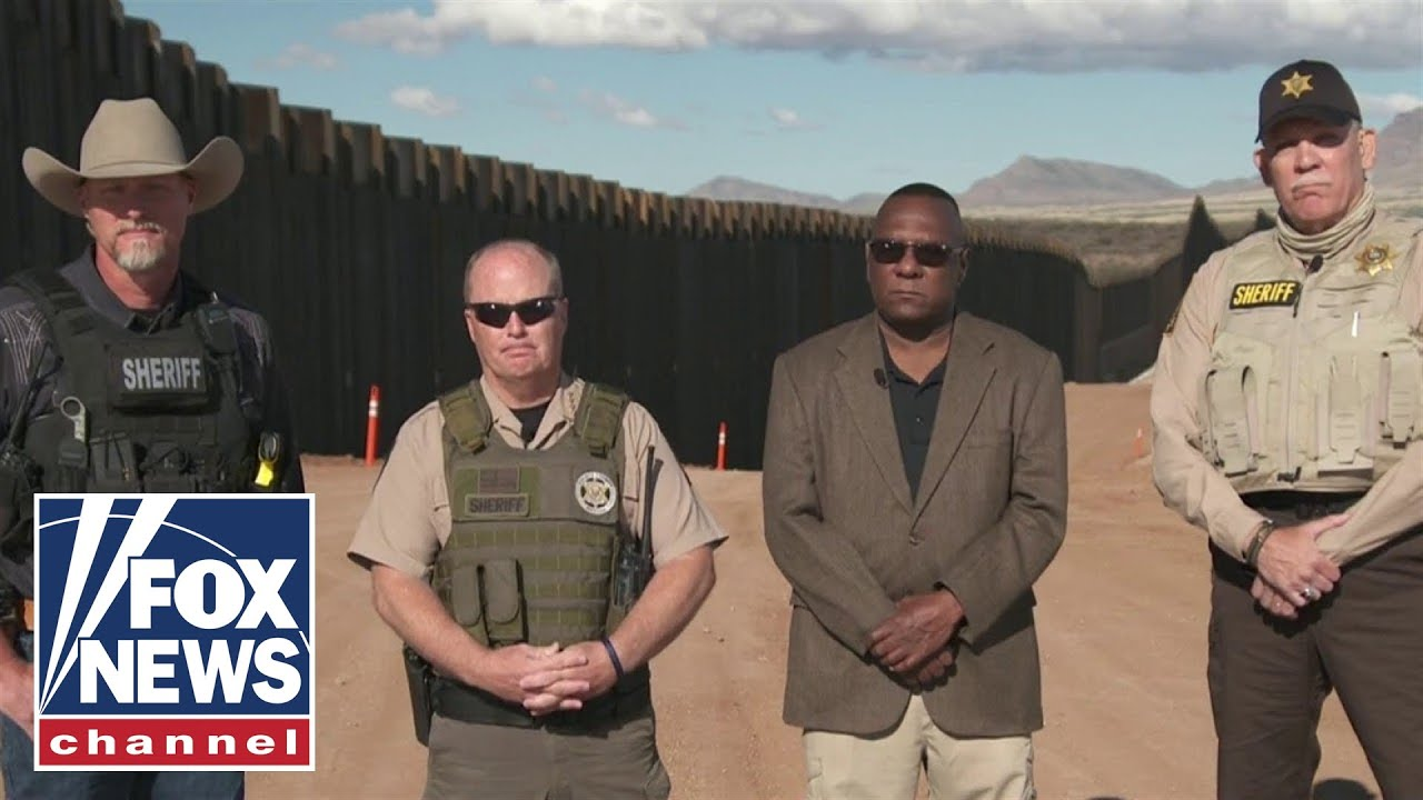 bidens-speech-was-an-insult-to-officers-protecting-the-border-az-sheriff