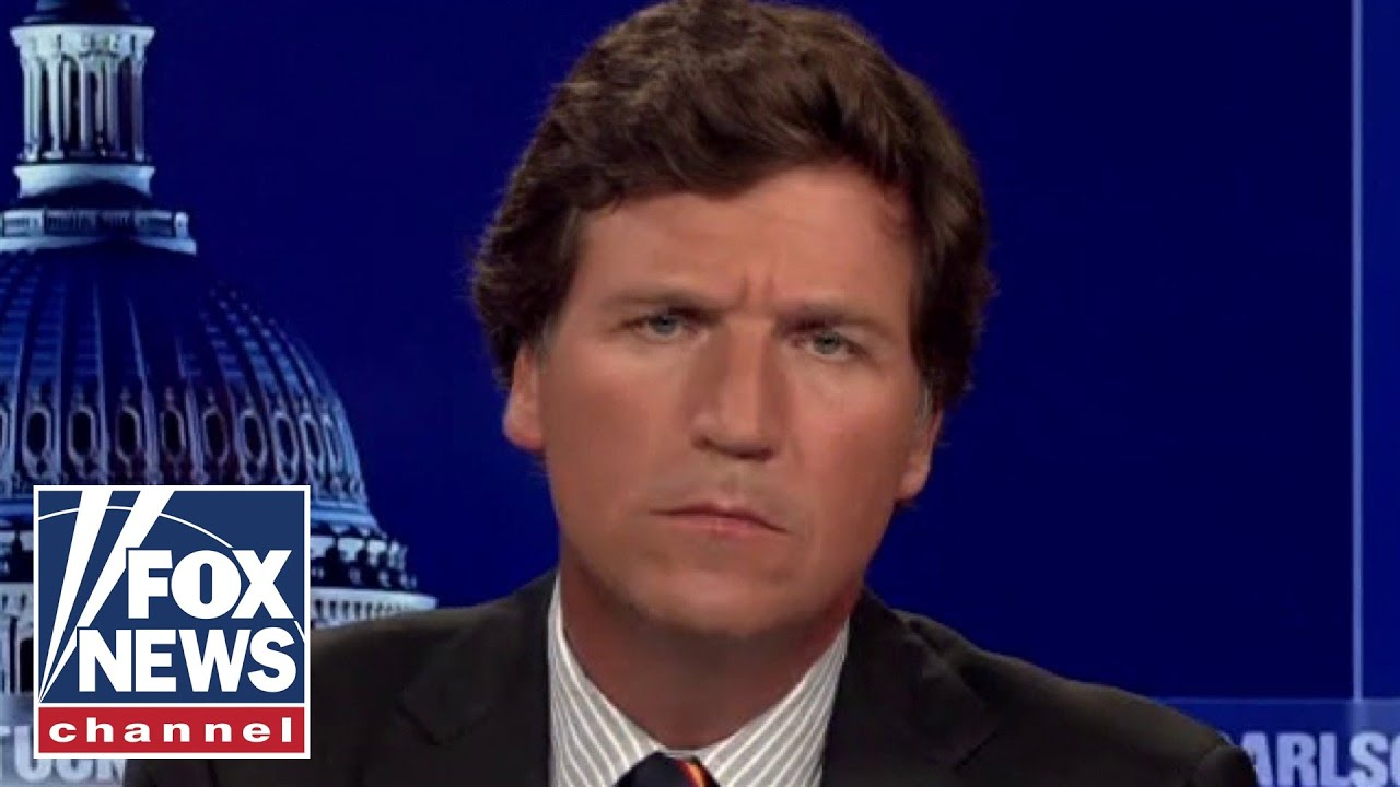 tucker-biden-admin-using-force-of-law-to-crush-political-dissent