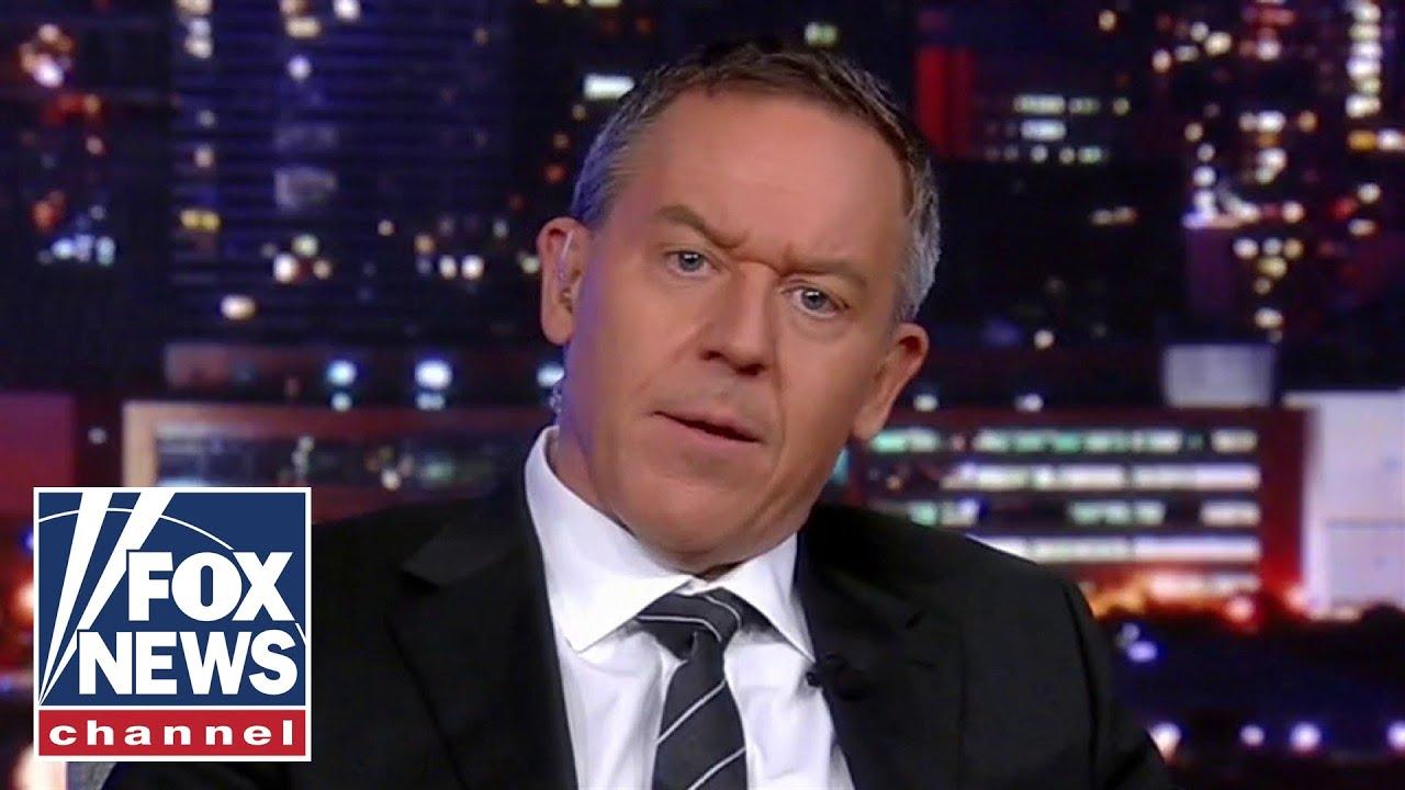 gutfeld-what-the-news-denies-is-where-the-truth-lies