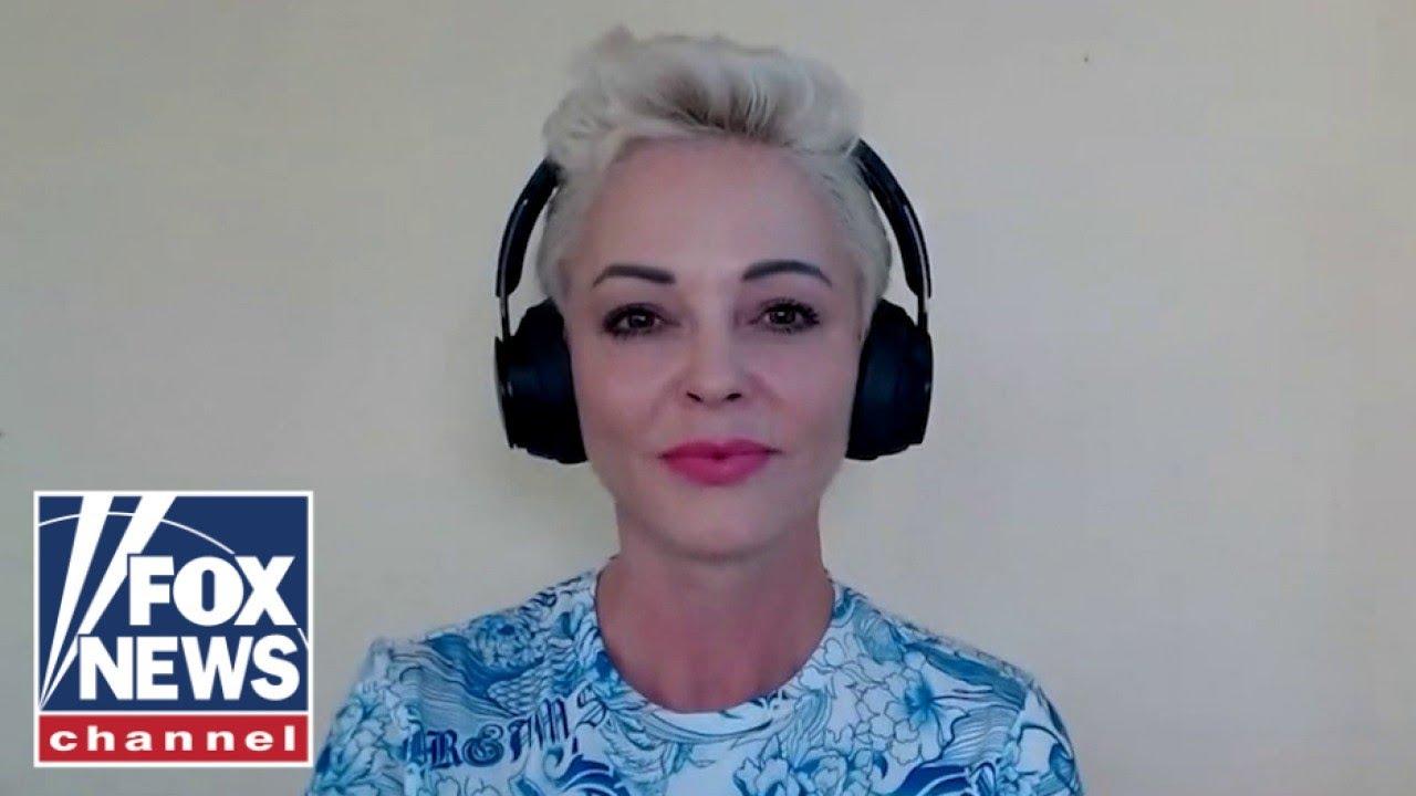 rose-mcgowan-denounces-the-democrat-party-in-fox-news-exclusive