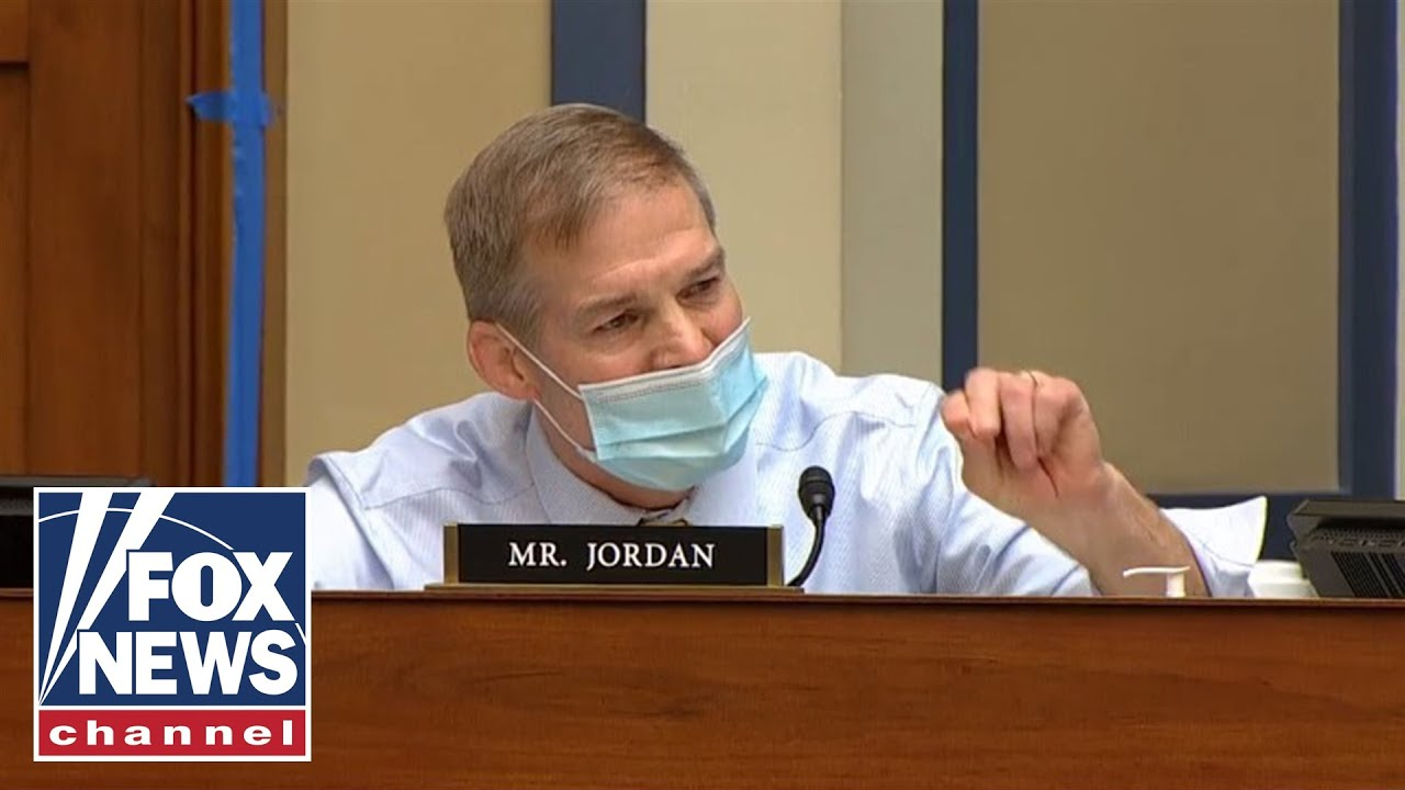 jim-jordan-faces-off-with-dr-fauci-in-explosive-hearing