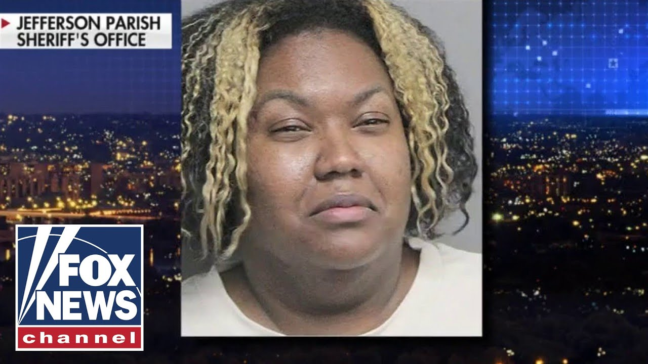 louisiana-woman-accused-of-refusing-to-return-1-2m-after-bank-error