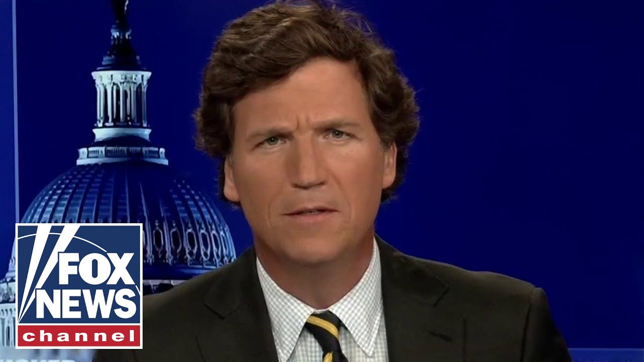 tucker-fires-back-at-criticism-over-immigration-voting-comments
