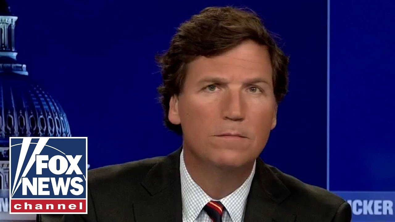tucker-torches-bidens-pick-to-head-atf-is-an-unhinged-man