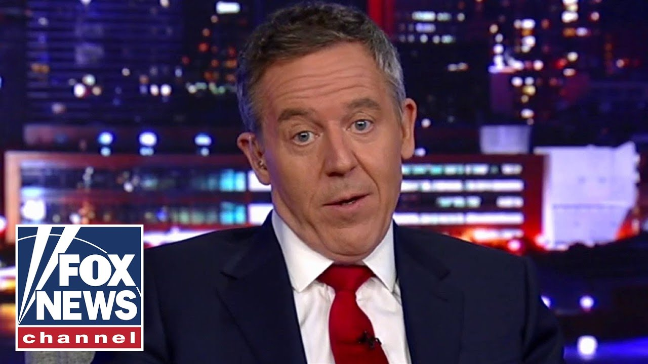 gutfeld-mainstream-medias-goal-is-not-unification-its-conflict