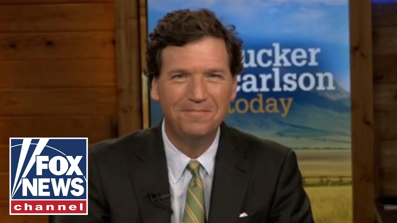 tucker-explains-why-the-stakes-couldnt-be-higher-as-border-crisis-surges