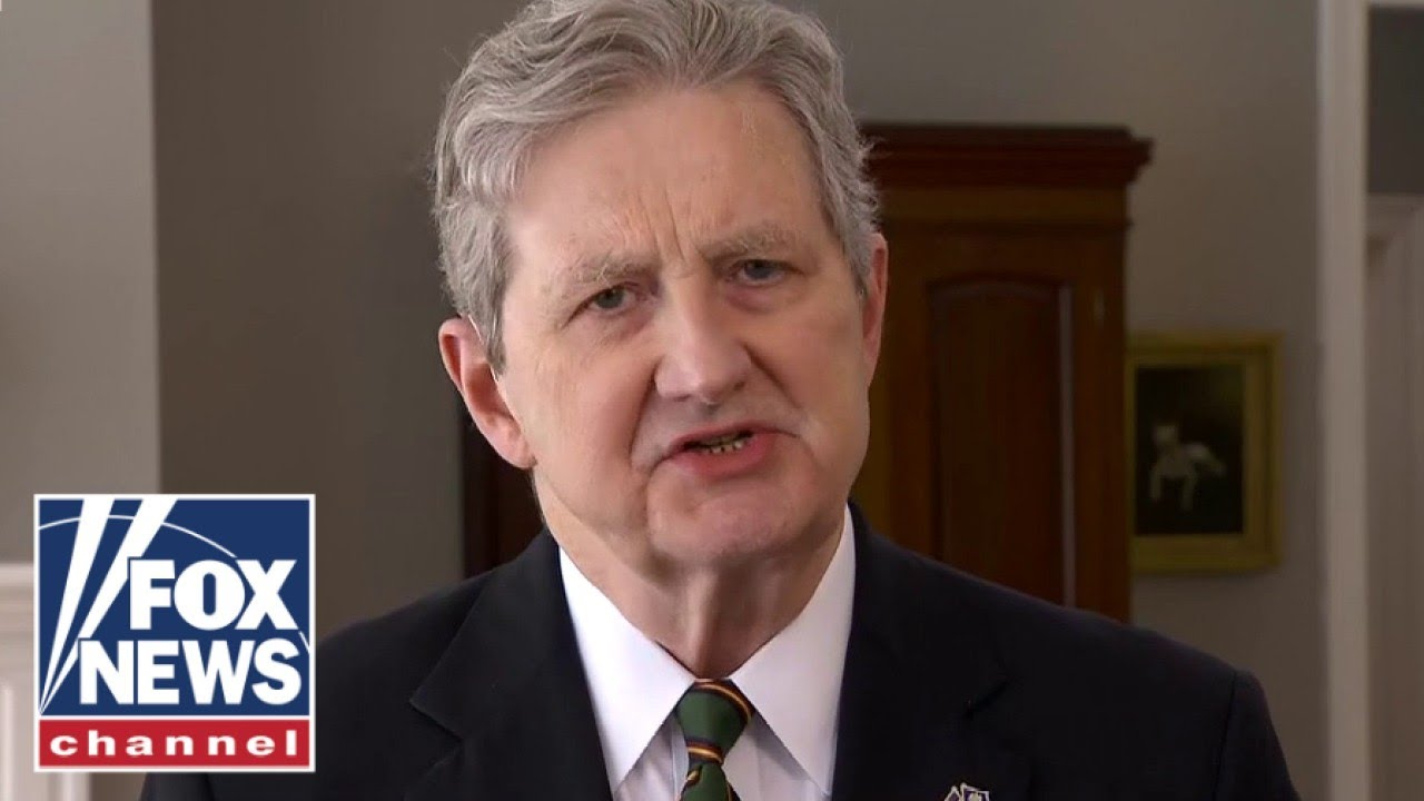 sen-kennedy-rips-mlb-commissioner-go-to-amazon-buy-a-spine