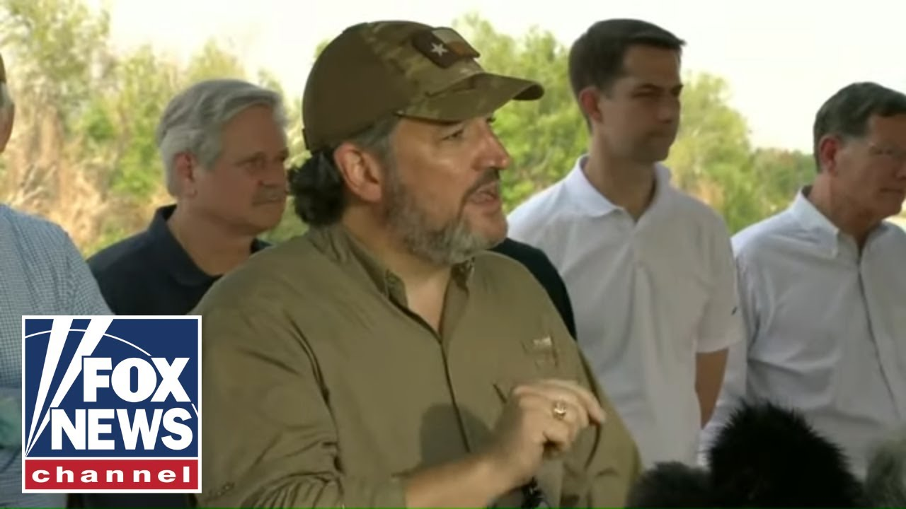 gop-hold-presser-at-the-border-demanding-answers-for-inhumane-conditions