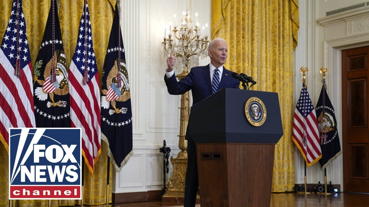 the-five-give-strong-criticism-of-bidens-first-press-conference