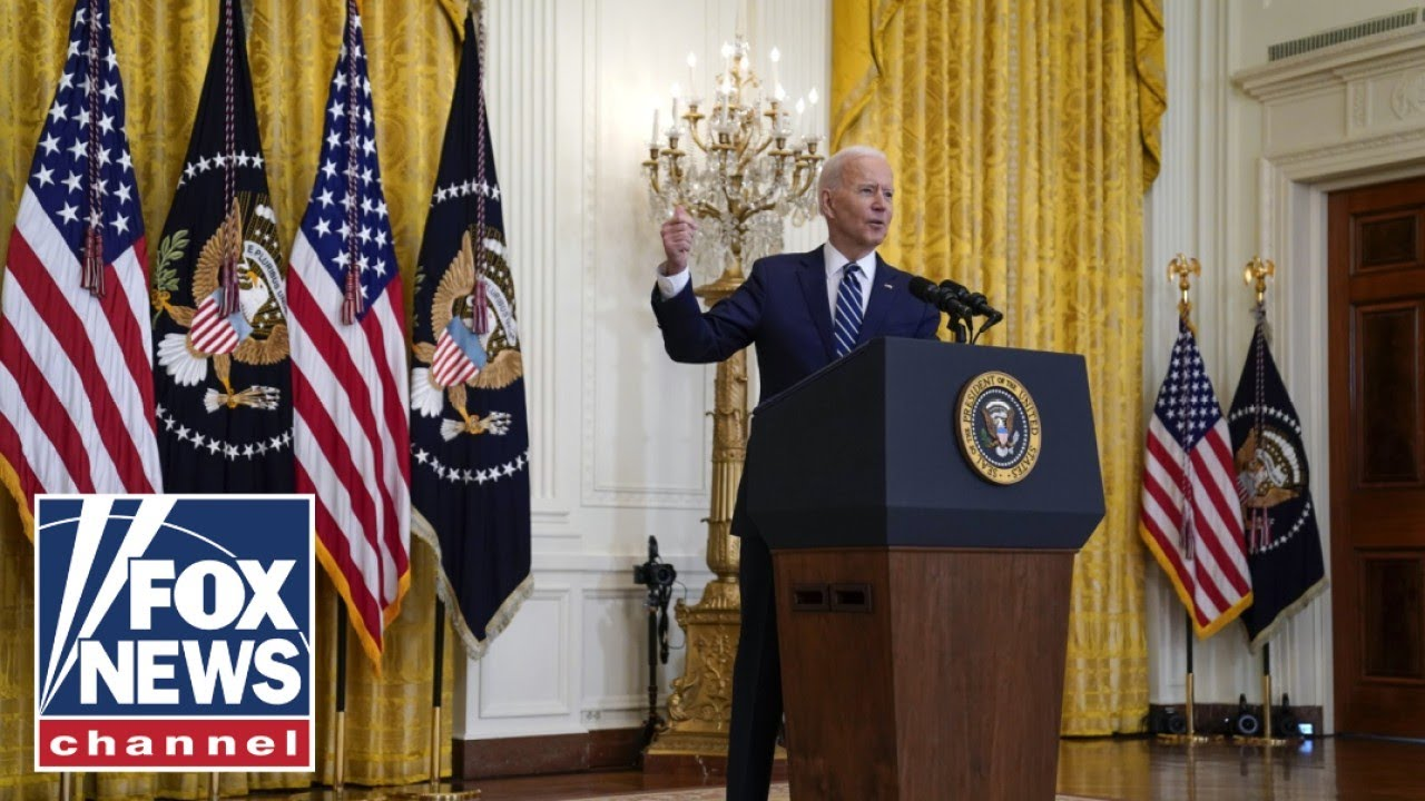 biden-answers-press-questions-in-first-news-conference