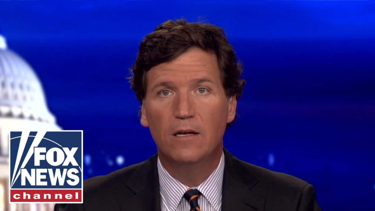 tucker-the-country-you-grew-up-in-teeters-on-its-foundation
